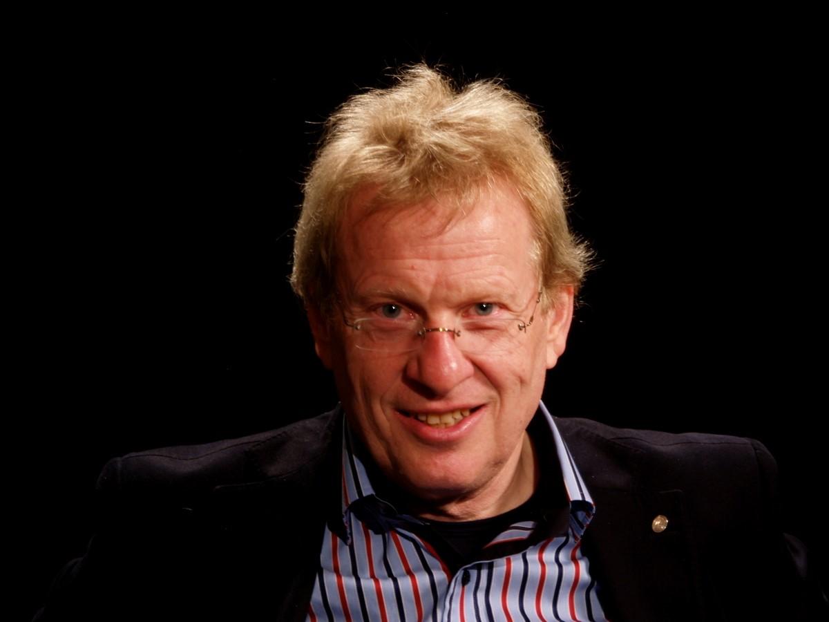 Leo Gerrichhauzen